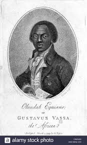 reflective essay about the life of olaudah equiano  olaudah equiano essay the interesting life of olaudah equiano