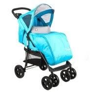 <b>Прогулочная коляска</b>, <b>MOBILITY ONE</b> TEXAS | Прокат детских ...