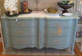 image chalk paint furniture ideas annie sloan chalk paint blue chalk painting furniture ideas