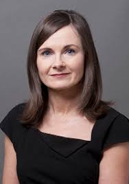 Pictured is Aoife Murphy. Profile. Aoife is an experienced commercial litigator with particular emphasis on intellectual property. - Aoife-Murphy