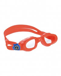 Moby Kid Goggles for Kids - Aqua Sphere