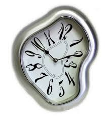 Image result for image of time ticking away