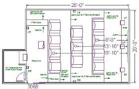Home design ideas   Home Design    Room Design Plans Cheap With Photos Of Beautiful Interior New Design