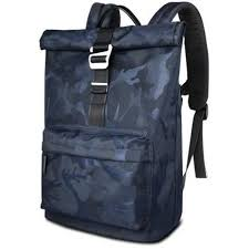 Рюкзак <b>WiWU Vigor</b> Backpack