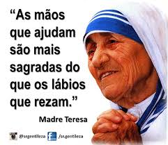 Image result for MADRE TERESA DE CALCUTÁ