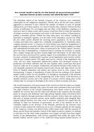 fc lisse » essay on energy conservationessay on energy conservation jpg