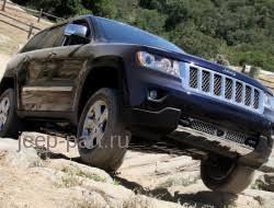 Купить <b>аксессуары</b> и автозапчасти для Джипов (Jeep) | купить по ...