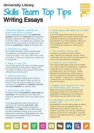 essay writing essay writing thumbnail png view in a