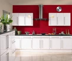 modern kitchen cabinet hardware traditional: full size of kitchenbeautiful black amp white kitchen designs dark kitchen design ideas green