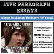 indeterminism philosophy essay on moralitycritical thinking vs creative thinking essays on friendship