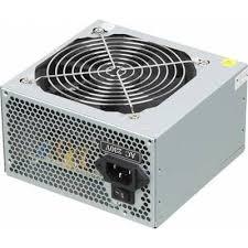 <b>Hipro</b> 600W <b>HPP600W</b> v.2.2/2.3 купить <b>блок питания Hipro</b> 600W ...