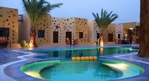 BAIT ALAQABA RESORT - Prices & Hotel Reviews (Aqaba, Jordan ...