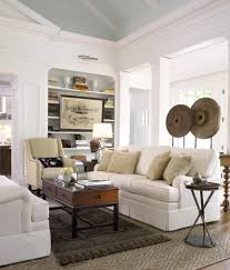thomasville bedroom furniture living room traditional with accent tables built in bedroom furniture built in