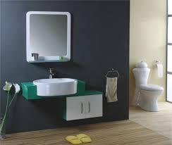 pvc cabinet design color bathroom cabinets