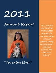 2012 animal s blog animal