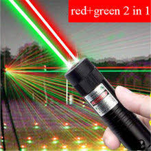 303 Green Laser Pointer reviews – Online shopping and reviews for ...