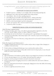 Resume For Freelance Writer Template Sample  Template Sample