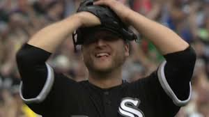 mark buehrle number to be retired by white sox mlb com white sox to retire buehrle s uniform no 56