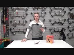 Видеозаписи BOWMASTER.RU <<Луки и <b>арбалеты</b> для охоты ...