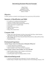 cover letter dental assistant resume tips example certified dental examples job description for resumedental assistant resume advertising assistant resume