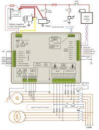 vw beetle fuse diagram vw beetle radio wiring diagram images engine diagram 2000 vw beetle get image about wiring diagram