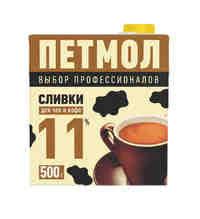 Молоко и сливки - купить с доставкой на дом в интернет ...