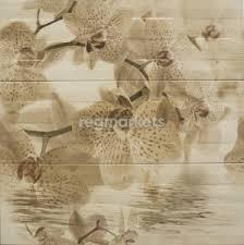 Керамические плитки <b>Orchid</b> в Ижевске (2000 товаров) 🥇