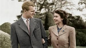 Inside the Dynastic Struggle That Rocked Queen Elizabeth II's ...