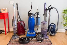 The Best <b>Vacuum</b> Cleaners for 2019: Reviews by Wirecutter
