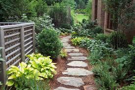Small Picture Shade Garden Design Ideas shade garden layout gardens ideas