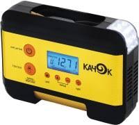 <b>Kachok</b> K60 – купить <b>компрессор</b>, сравнение цен интернет ...
