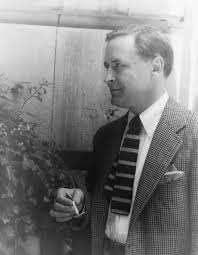 hemingway fitzgerald and the sexual anxiety of the lost generation francis scott fitzgerald 1937 4 2 photo by carl van vechten fitzgerald