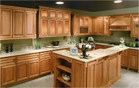 Light Oak Living Room Furniture Living Room Paint Ideas With Brown Furniture Kitchen Design And