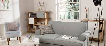 scandinavian living room image argos pc living room set