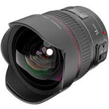 Комментарии Объектив <b>YongNuo 14mm F2.8</b> в интернет ...