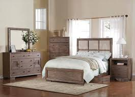 diy bedroom furniture bedroom furniture diy