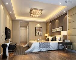 Small Double Bedroom Designs Modern Master Bedroom Design Ideas With Luxury Lamps White Bed