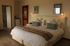 the wilderness hotel auto hotel deluxe