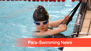 Swim England expands Start Para-Swimming to inspire next ...