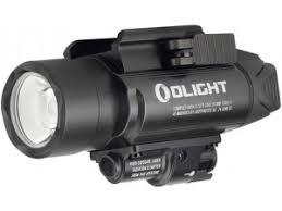 <b>Фонарь светодиодный тактический</b> Olight BALDR PRO купить в ...