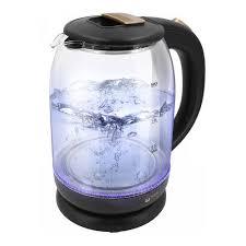 Электрический <b>чайник Home Element HE-KT191</b>, код ...