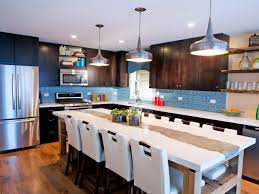 euro week full kitchen: tags hdsw contemporary kitchen sxjpgrendhgtvcom tags
