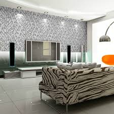 modern interior design living room black and white 2017 of black and silver living room ideas photo 11 black silver living gallery black white style modern bedroom silver
