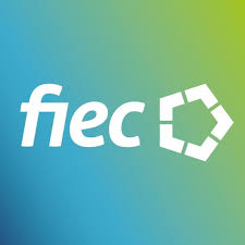 FIEC Resources for Church Leaders