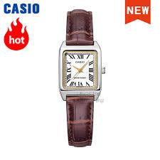 <b>Часы женские</b> Casio SHEEN <b>часы Swarovski</b> Crystal топ класса ...