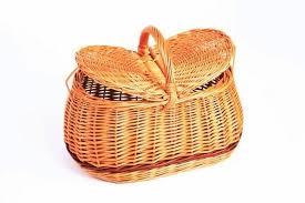 <b>Кресло</b> из ротанга <b>Papasan</b> купить недорого в России - каталог с ...