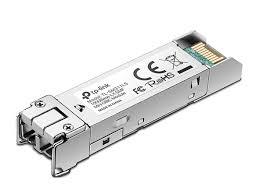 <b>TL</b>-<b>SM311LS</b> | <b>Модуль MiniGBIC</b> | <b>TP</b>-<b>Link</b> Россия