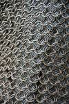 Images & Illustrations of chain mail
