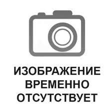 центральный громкоговоритель ceratec effeqt c mk iii gold уцененный товар