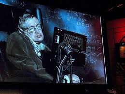Questioning the universe | <b>Stephen Hawking</b> - YouTube